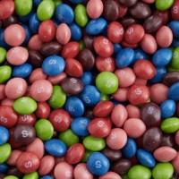 http://maudeveilleux.com/files/gimgs/th-134_skittles.jpg